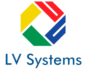 Logo Low Voltage Systems1