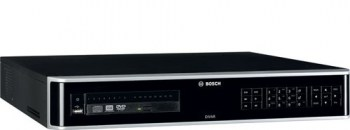 bosch-drn-5532-400n00-32-channel-divar-network