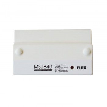 fire-addressable-interfaces-shop-monitor unit-msu840