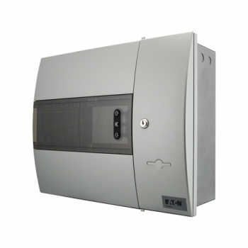 fire-detection-systems-cf3000-panel