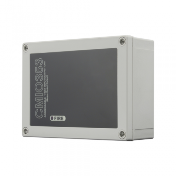 fire-systems-cmio353-relay-unit